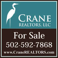 Crane REALTORS, LLC